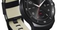LG G Watch R Smartwatch Review @ TechwareLabs