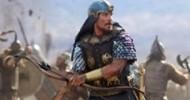 Exodus: Gods and Kings (2014) Cinema Movie Review @ TweakTown