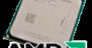 AMD FX-8320E CPU Review @ Technic3D