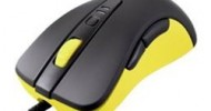 Cougar Intros 300M Gaming Mouse