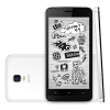 Infosonics Intros Budget Friendly Verykool SL4500 Android Phone