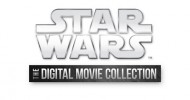 Star Wars Coming to Download on April 10th