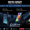LUXA2 Thermaltake Mobile Products Now Available at Micro Center