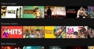 Netflix New Interface Redesign is Horribly Not User Friendly