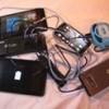Aleratec 6-Port USB Tablet Smartphone Charging Station Review @ Technogog