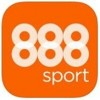 Sport Betting within an App by 888