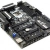 BIOSTAR Announces RACING Z170GT7 Motherboard