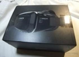 Elegiant Virtual Reality 3D VR Glasses Review @ Technogog