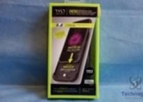 Tylt ENERGI Sliding Power Case for iPhone 6/6s Review @ Technogog