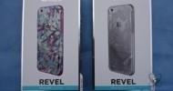 X-Doria Revel Case for iPhone 6s/6 Review @ Technogog