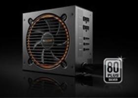 be quiet! Announces Pure Power 9 CM Entry-Level Power Supplies