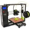 LulzBot TAZ 6 3D Printer Available Now for $2500