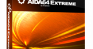 AIDA64 v5.80 is Released
