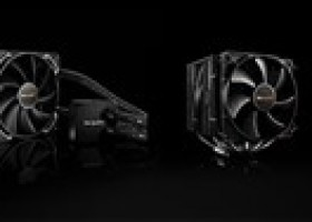 AM4 socket compatibility: be quiet! announces free upgrade kits for its CPU coolers