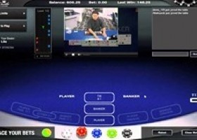The Best Casinos with Live Casino Technologies