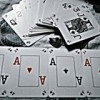 How Gamification is Changing the Online Casino Industry
