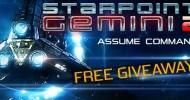 Deal/Freebie: Free Starpoint Gemini 2 on Steam
