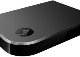 Deal: Steam Link $15 on Amazon