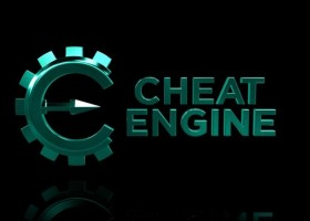 3 Ways that Cheat Engine Can Help Your Gaming Skills