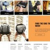 Accessory Power Announces New USA GEAR Website