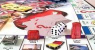 Are Board Games Still Relevant Today?
