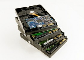 5 Things to Look for in a Hard Drive for Gaming