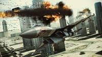 ACAH_Markov_aircraft-002