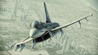 ACAH_Typhoon-003