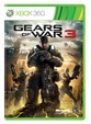 GOW3_NORATING_X360front