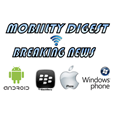 MobilityDigest-Newslogo