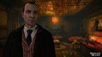 New_Adventures_of_Sherlock_Holmes-04