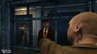 New_Adventures_of_Sherlock_Holmes-09