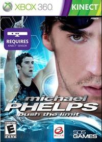 Phelps-2dpackshot_US