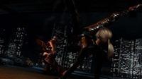Tekken_BV (1)