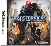 Transformers Dark of the Moon_NDS Decepticons_FOB