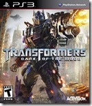 Transformers Dark of the Moon_PS3_FOB