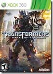 Transformers Dark of the Moon_Xbox360_FOB