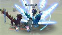 battle_03