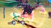 battle_05