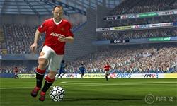 fifa12_3ds_rooney_run_watermark