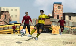 fifa12_3ds_vanpersie_streetshot_watermark