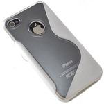 whiteiPhon4-300x300