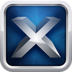 CineXPlayer - icon-nocorners