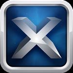 CineXPlayer - icon-nocorners