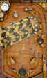 Enzos_Pinball-Table-Steam