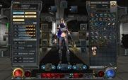 Hellgate_2011_5_17 17_44_42