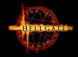 Hellgate_Logo_Blk_bg