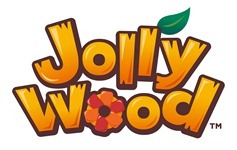 JollyWood_Logo