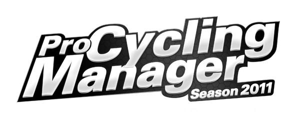 tour de france logo 2011. Tour de France 2011,