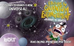 Quantum_PosterSize